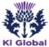 KI Global